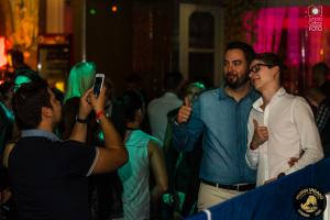 Hungi171022HungiShakerParty-57