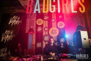 badgirls-14 (1)