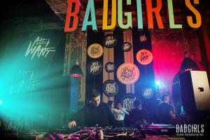 badgirls-15 (1)