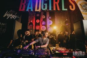 badgirls-29 (1) (1)