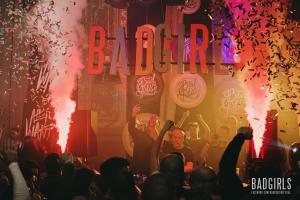 badgirls-47 (1) (1)