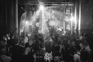 badgirls-59 (1)