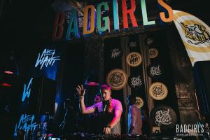 badgirls-72 (1) (1) (1)