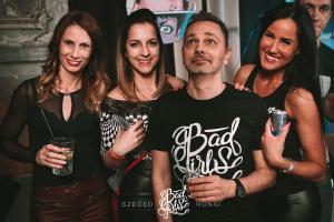 badgirls-73 (1)