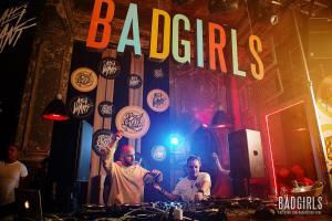 badgirls-83
