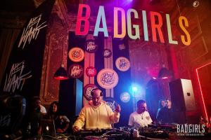 badgirls-85 (1)